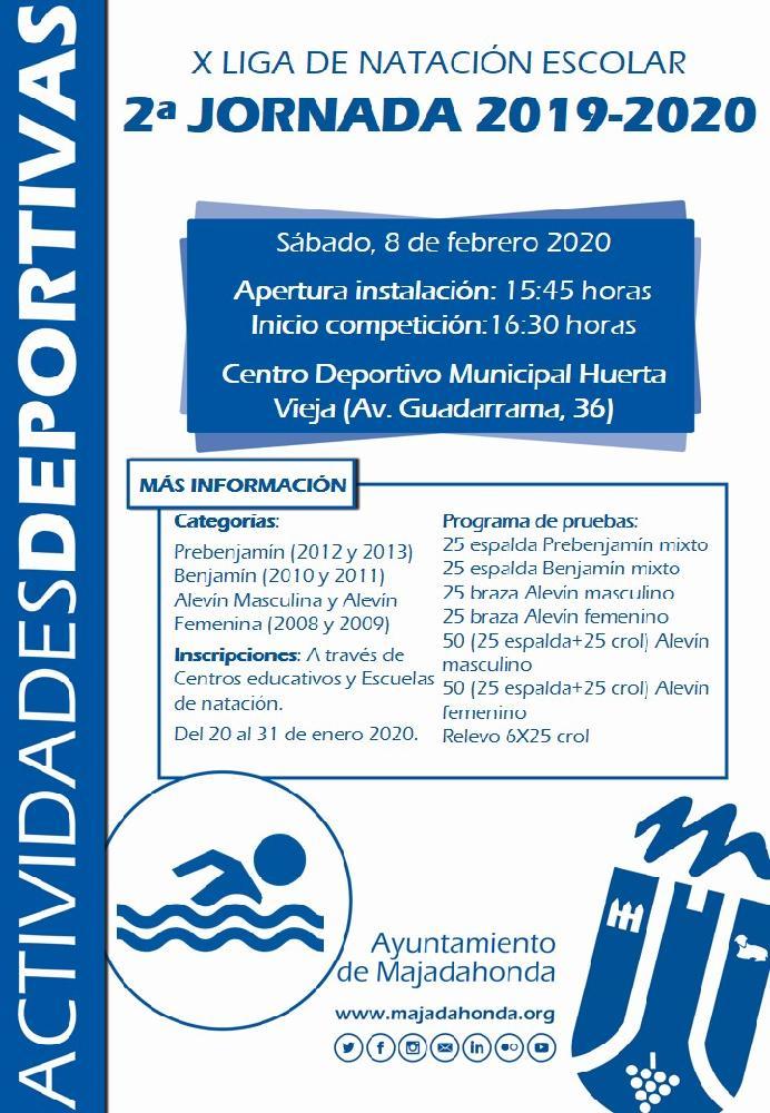 segunda_jornada_natacion_escolar_2019_2020.jpg