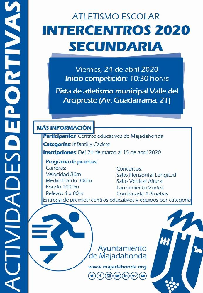 intercentros_atletismo_secundaria_2020.jpg
